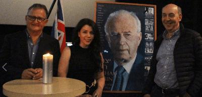 (1) Yitzhak Rabin Memorial 2015-11-06 13-54-56