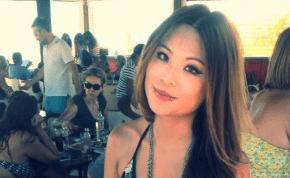 Lindsay Li