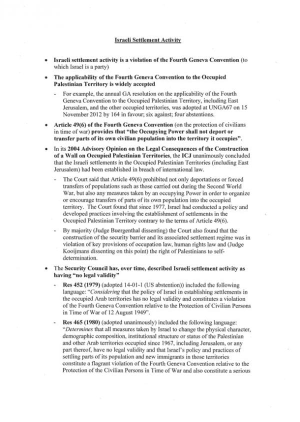 130419-Israel-settlements-illegal2