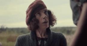 Maudie – a movie review by Roz Tarszisz