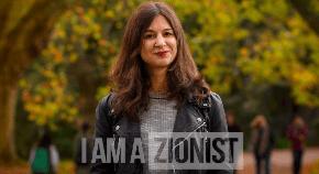 Kiwi video on Israel goes viral