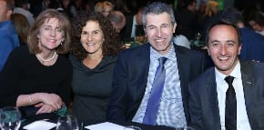 JNF Sydney function – photo gallery
