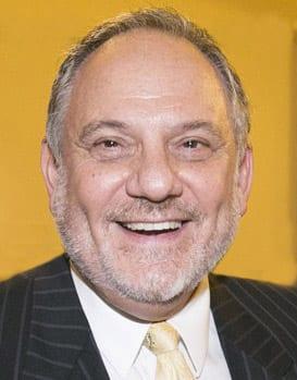 Justice Rothman Responds To David Singer S Ssm Article J Wire