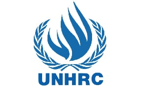Hope for reason to prevail at the UNHRC as Australia takes its place