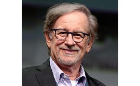 Lebanon bans Steven Spielberg's 'The Post' over director's ties with Israel