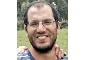 Jerusalem terror attack