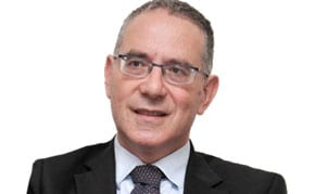 Yom Kippur War: The forgotten victory