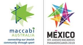 Maccabi invites you to Mexico