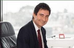 Prestigious award for diabetes researcher