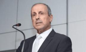 NSWJBD calls for the censuring of Labor MP