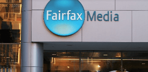 Fairfax changes their Gaza headline