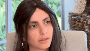 10,000 Israelis swabbed to be possible bone-marrow match for bride with leukemia