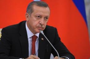 Turkey takes pragmatic steps towards repairing damaged relations with Israel