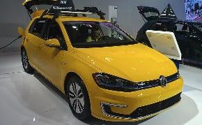 Volkwagen to cease doing business in Iran, boosting US economic sanctions