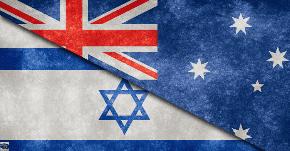 Antisemitism: Judas slur on Jewish voters