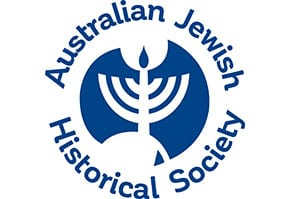 Jul-11  Melbourne:  Russian Jews adapt their identity in Melbourne