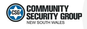 New head at NSW CSG