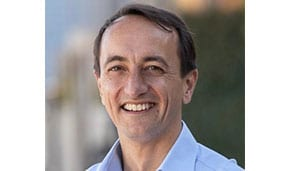 Pesach message from Dave Sharma