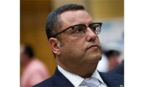 Dramatic turnaround sees Moshe Lion elected Mayor Of Jerusalem