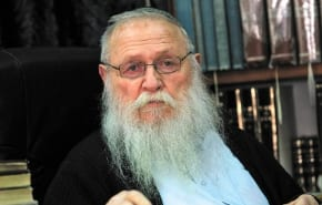 Israeli child sexual abuse scandal: ZFA speaks out