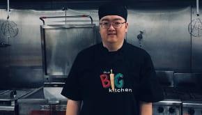 Kenny's Kitchen