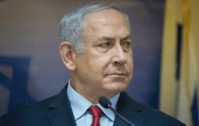 Netanyahu thanks Romania and Honduras for embassy move to Jerusalem