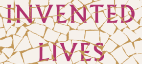 'Invented Lives' by Andrea Goldsmith: a book review by Geoffrey Zygier