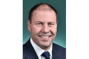 Dual citizenship challenge again for Frydenberg