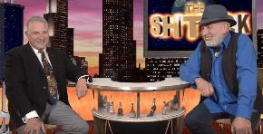 Meet Rob Schneider