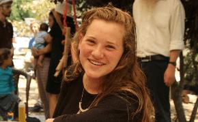 Israeli teen killed, family members injured in West Bank bombing
