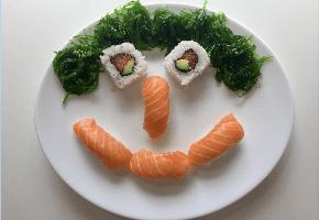 Oct-14  Sydney: Sushi in Succah