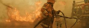 NSW Jewish community raises over half-a-million dollars to assist bushfire victims