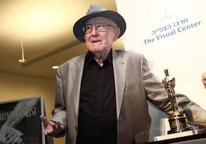 Schindler's List producer passes away