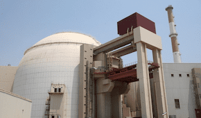 IAEA discovery of uranium particles raises questions on scope of Iran's nuclear program