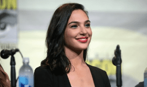 Gal Gadot's production company to adapt Israeli series 'Queens' for US