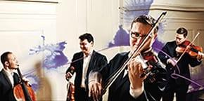 Jerusalem Quartet in Melbourne: 30% discount for J-Wire readers