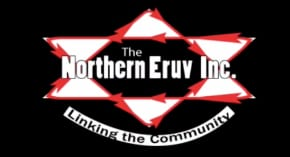 about-the-eruv