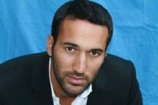 Alex Ryvchin