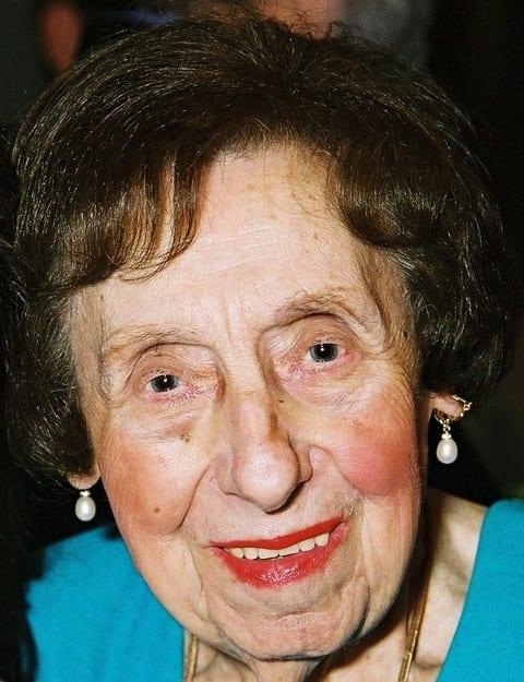 Aliza Siderowitz