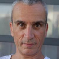 Avri Gilad