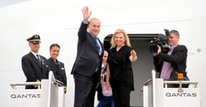 Bye Bye Bibi