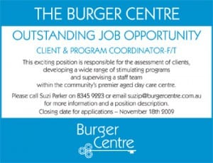 Burgers_job ad 26_10_09 v2 outlined