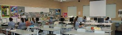 Carmel School - Category: High School 2016-08-22 13-58-33