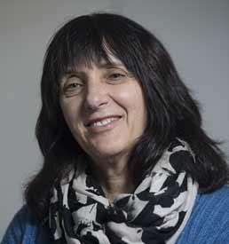 Dr Catherine Kezelman