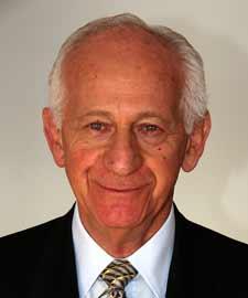 David Goldstone