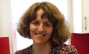 Why I'm presenting at Limmud Oz 2017…writes Debbie Scholem