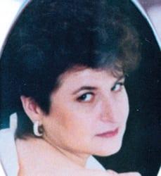 Elizabeth Sawicki