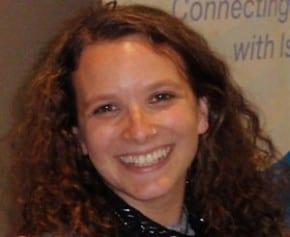 Emily Gian