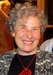 Eva de Jong-Duldig