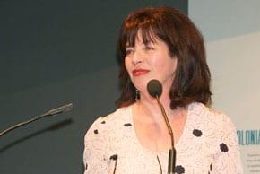 Eva Scheinberg